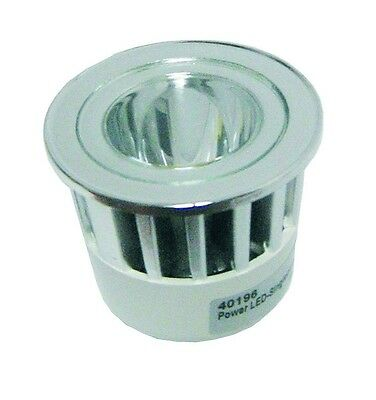 seliger Replacement Illuminant Power LED 3W Skylight 2000 Lux cool white
