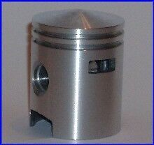 Kit Set Piston Pistone Kolben Con Fasce Atala 50 Vm-Califfone 1972