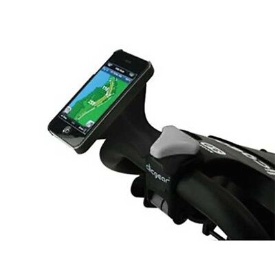 Clicgear Golf GPS Holder for Clicgear Golf Carts
