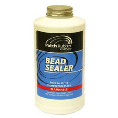 Liquide d etancheite Bead Sealer 945ml - Patch Rubber