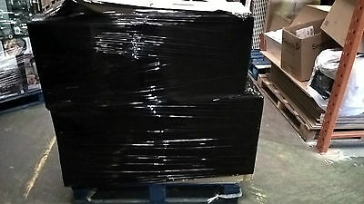 Pallet of Untested Laser Printers 1
