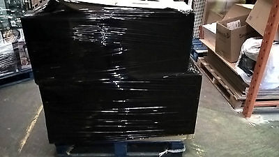 Pallet of Untested Laser Printers 6