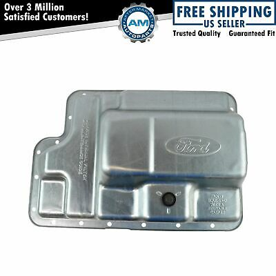 B&M NEW TRANSMISSION Pan for E350 Van Econoline Truck F150 F250 Ford