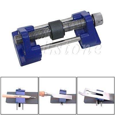 New Honing Guide Jig Metal Sharpening System For Chisel Plane Iron Planers Blade