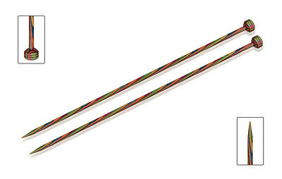 KnitPro 15cm SYMFONIE Knitting Needles. Free UK P&P. Knit Pro Symphonie.