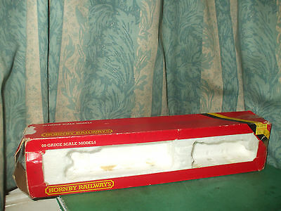 HORNBY LNER D49 CLASS EMPTY BOX ONLY - No.2 (JT)