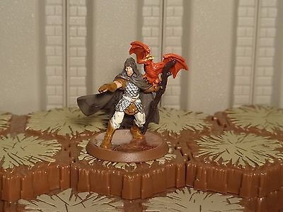 Sonlen - Heroscape - Swarm of the Marro - Free Shipping Available