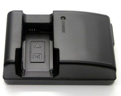 Camera battery Charger For BC-VW1 Sony NP-FW50 A33 A55 A7R A7 RX10