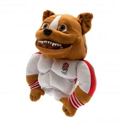 England R.F.U. Golf Club Head Covers Official Merchandise