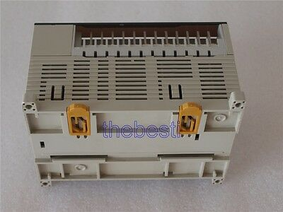 1 PC Used Omron CPM2A-40CDR-A PLC Module In Good Condition