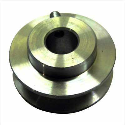 """Engine Pulley (3/4"""" Shaft) for Pre 1999 Belle Minimix 150 (screw not included)"""