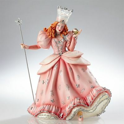 Glinda Couture de Force Collection -  Enesco Figurine