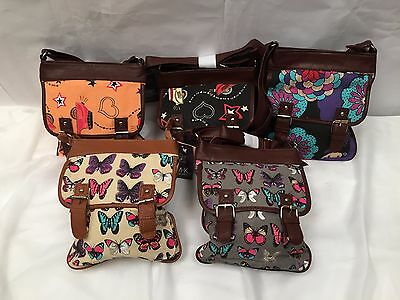 50 Bags/purses  Various Designs And Colours Party Plan Car Boot Clearance Stock