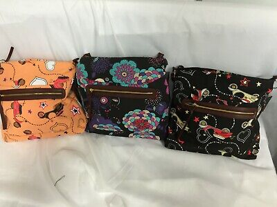 50 Mixed Bags/purses Various Designs /colours Wholesale Car Boot Clearance Stock