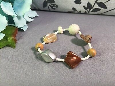 Vintage To Now Bracelet~Estate Jewelry Lot