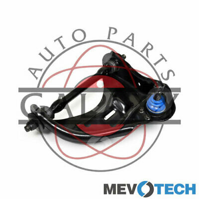 New Replacement Front Left Upper Control Arm For Chevrolet Blazer 2WD 95-05