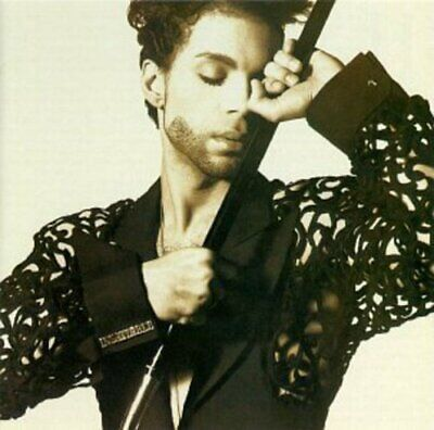 Prince - Greatest Hits 1 [New CD]