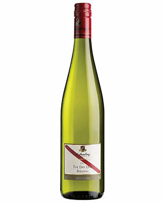D'arenberg The Dry Dam Mcvl Riesling 2015 (12 Bottles)