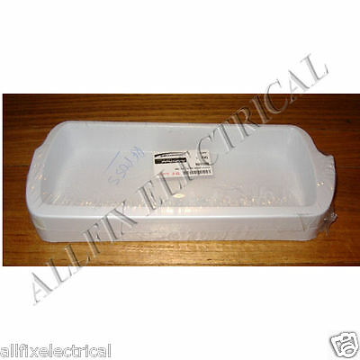 Fisher & Paykel E440T Righthand Short Fridge Door Shelf - Part # FP882689