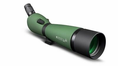 Konus Spotting Scope 20-60x100