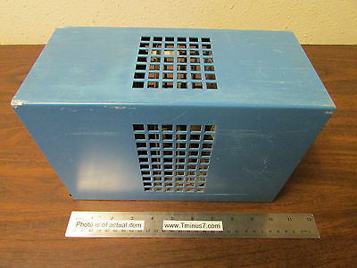 Kepco PRM 12-15 Linear DC Power Supply 12V 15A Great For Ham Radio