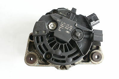 Lichtmaschine 105A Ford Mondeo II Cougar 1.6 1.8 2.0 437525 98BB10300 BC BD BE