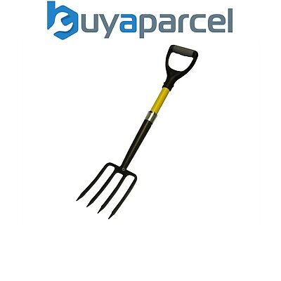 Roughneck ROU68008 Micro Fork 740mm (29in) Length