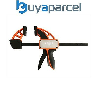 Bahco QCB-150 Better Clamp 150mm 6in