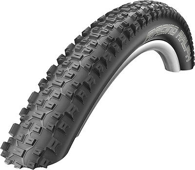 Schwalbe Racing Ralph Performance Dual Compound Folding Tyre 29 x 2.25