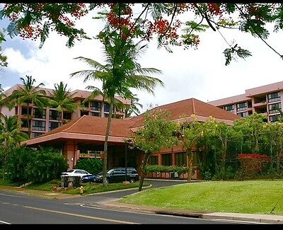 Kahana Falls Resort Hawaii timeshare For Sale