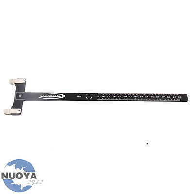 T Square For Archery Outdoor Sporting Arrow Accessories T ruler measurements
