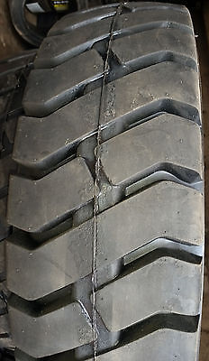 8.15-15 tires Solid Solver forklift flat proof tire 28x9-15 (USA made) 81515