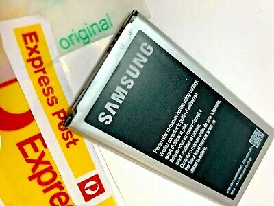 ORIGINAL  SAMSUNG GALAXY S5 i9600 Li-ion BATTERY with NFC, 2800mAh , EB-BG900BBU