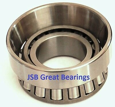 L44643 L44610 SET14 A14 BR14 TAPERED ROLLER BEARING 100 SETS  100 CONES-100 CUPS