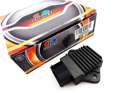 Honda Cbr900Rr Fireblade 92-99 Forseti Regulator Rectifier Assembly