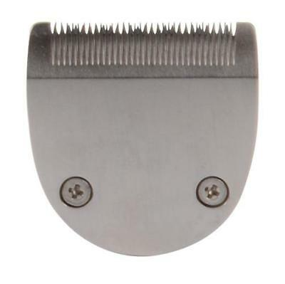 Remington Replacement Stubble Blade for MB-4040, MB-4045