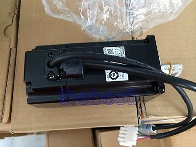 1 PC New Omron Servo Motor R88M-G2K030T-Z In Box