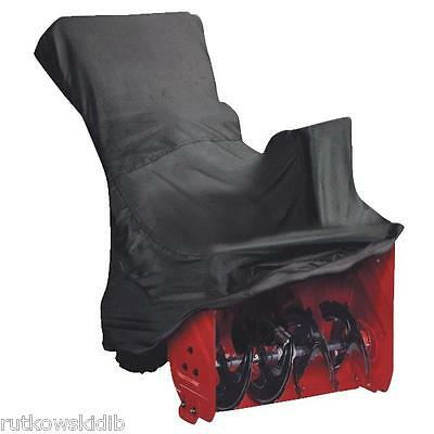 """Arnold Universal Size Snow Blower / Thrower Cover fits Models Up To 30"""" Clearing"""