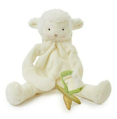 Kiddo Silly Buddy - Bunnies By The Bay Free Shipping!