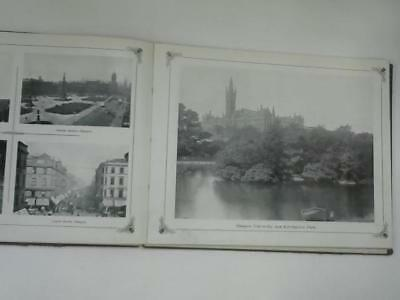 View Album Of The Land Of Burns Valentine & Sons, Lt Book 10536