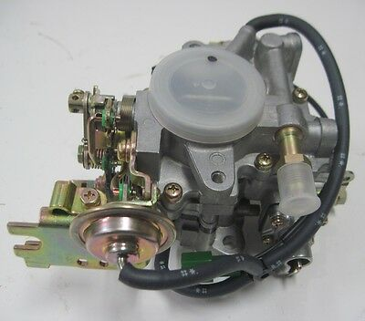 Caterpillar 4P1541 Carburetor New