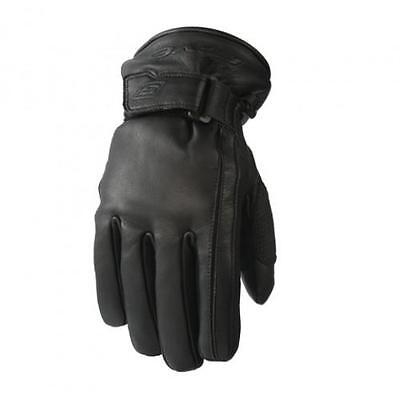 FIVE brand URBAN Waterproof Motorcycle Gloves Street Road Touring