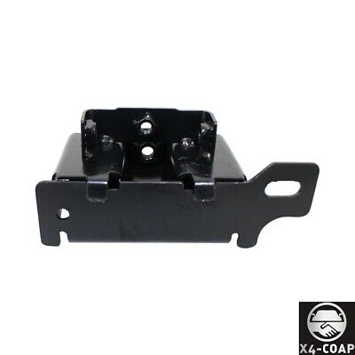 For GMC,Chevy,Cadillac Left Driver Side BUMPER BRACKET GM1066129 New