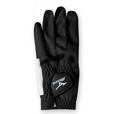 Ladies Mizuno Bioflex All Weather Golf Gloves Left Hand (Right Hand Golfer)