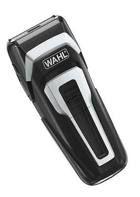 Wahl ZX882 Rechargeable Ultima Plus Shaver Adjustable Guide Comb Detail Trimmer