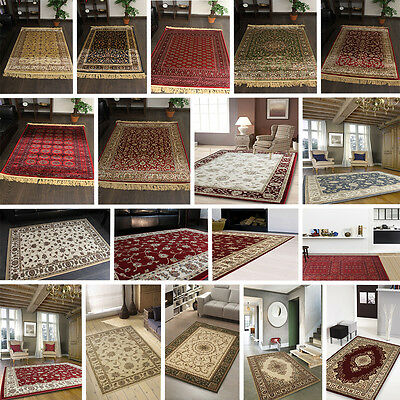 Clearance Rugs - New Cheap Rugs Large Medium Small Soft - New Rug Living Room!!!