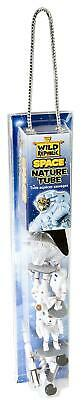 Wild Republic Nature Tube Space Set