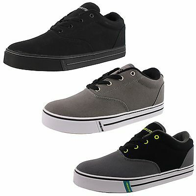 Heelys Youth/Big Kids Launch Skate Shoes Style# 770155/770157/770692