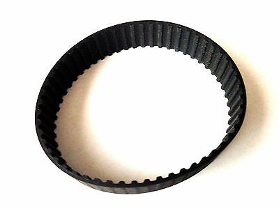 *New Replacement BELT for use with 580XL050 Timing Belt XL 0.5 x 58in PL T290