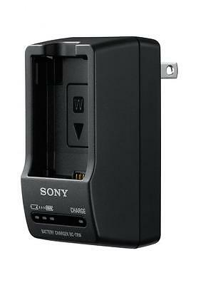 Genuine Sony BC-TRW W Series Battery Charger for the Sony NP-FW50 Battery VG